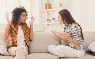 Определение эмоциональной лабильности в психологии