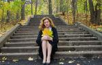 Симптомы и этапы кризиса среднего возраста у женщин