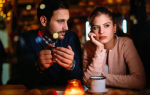 Что делать, если я больше не люблю мужа и как дальше жить