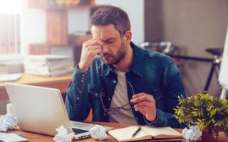 Что значит состояние фрустрации в психологии