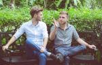 Как избавиться от зависимости от другого человека: советы по психологии
