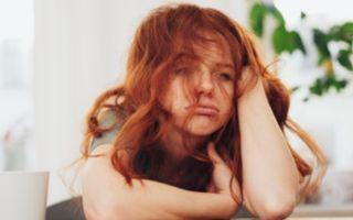 Что значит состояние невменяемости и почему оно возникает
