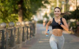 Как начать бегать по утрам: инструкция для новичков