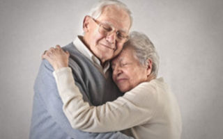 Сколько лет живет любовь и когда проходит