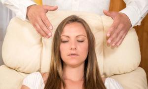 Определение гипноза в психологии и его влияние на человека