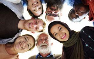 Определение и принципы социального равенства в психологии