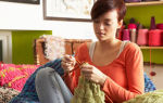 Как найти интересное хобби женщине или мужчине