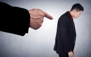 Как избавиться от комплекса жертвы: советы
