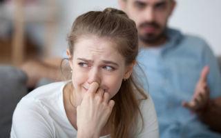 Хочу уйти от мужа: как решиться и начать новую жизнь