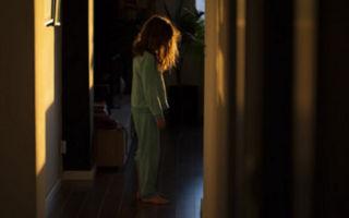 Признаки лунатизма у взрослых и его лечение
