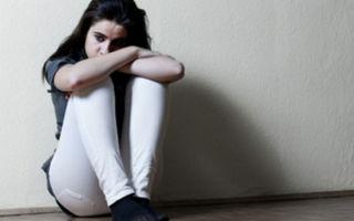 Что такое подростковая депрессия и как из нее выйти