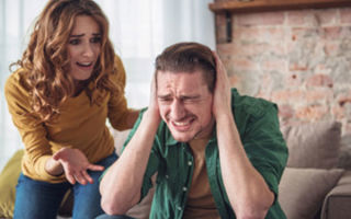 Почему мужья уходят к любовницам и что делать