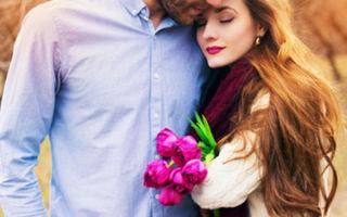 Как вести себя с девушкой: советы по психологии