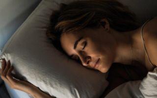 Как заснуть легко и быстро без таблеток