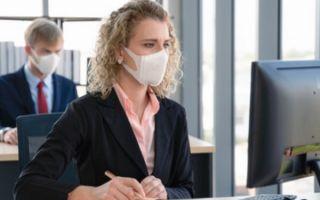 Паника вокруг коронавируса, стоит ли ей поддаваться