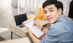 Как научиться планировать свой рабочий день: полезные советы