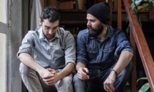 Как отказывать друзьям вежливо: советы по психологии