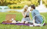Как правильно пригласить мужчину на свидание