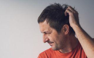 Кто такой рассеянный человек и как ему бороться с невнимательностью