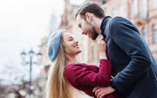 Простые способы влюбить в себя парня