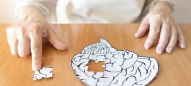 Почему возникают провалы в памяти у людей и что с этим делать