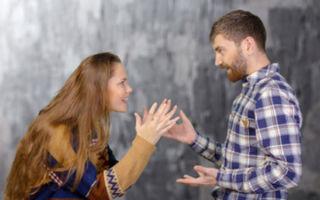 На грани развода: как наладить отношения с мужем после постоянных ссор