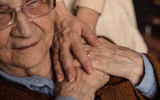Симптомы и лечение болезни Паркинсона у пожилых людей