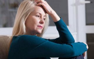 Как выйти из депрессии женщине самостоятельно