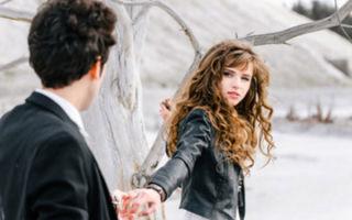 Как отпустить любимого человека безболезненно и забыть его