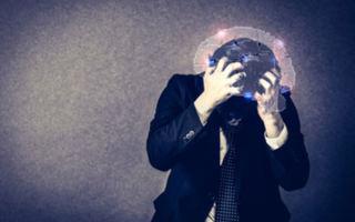 Проблема деградации личности и борьба с ней