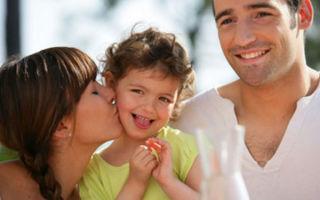 Понятие и особенности замещающих семей