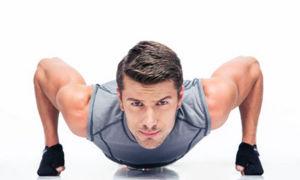 Как мужчине повысить самооценку и обрести уверенность в себе