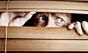 Как называется боязнь неизвестности и как от нее избавиться