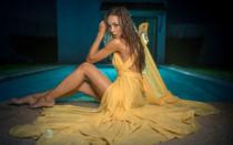 Что обозначает желтый цвет в психологии