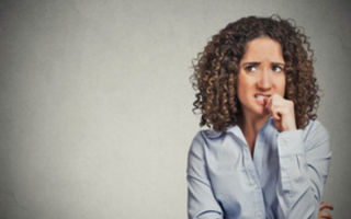 Что такое внутриличностный конфликт, его виды и особенности