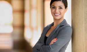 Как стать уверенной и самодостаточной женщиной: советы