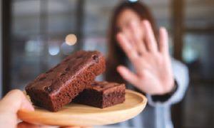Как избавиться от зависимости к сладкому и мучному