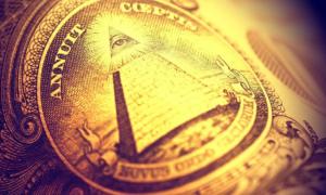 Что такое пирамида Франклина и примеры ее применения