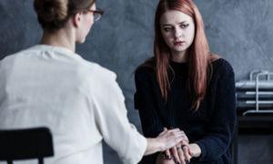 Как выйти из депрессии после смерти близкого