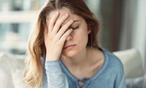 Что делать, если выгнали с работы: советы по психологии