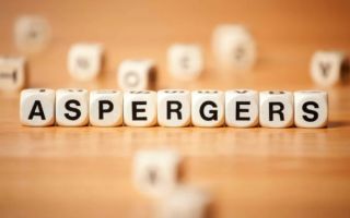 Определение и симптомы синдрома Аспергера у мужчин и женщин