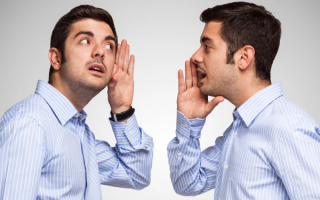Техники, приемы и виды активного слушания
