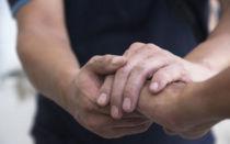 Что такое эмпатия в психологии простыми словами