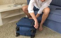 Как выгнать мужа из своего дома или квартиры: советы