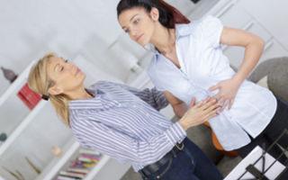 Лечение панических атак в домашних условиях