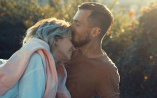 Что делать, чтобы привлечь любовь в свою жизнь