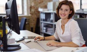 Как себя вести в первый день на новой работе: простые советы