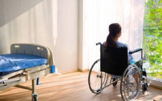 Причины, стадии и лечение рассеянного склероза у женщин