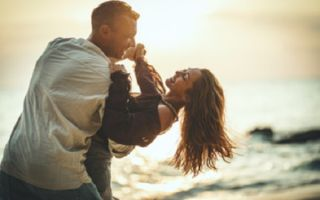 Девушка отказала в отношениях: почему и что делать